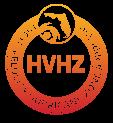 Solar Stack Footer Icons HVHZ Logo