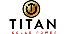 217-2170259_titan-solar-power-logo-circle (1) (2)