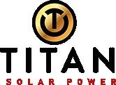 217-2170259_titan-solar-power-logo-circle (1)
