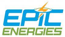 Epic Energies Logo HI-RES