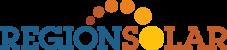 Region_Solar-logo no background