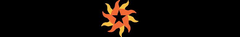 Texas+Solar+Horizontal+Logo