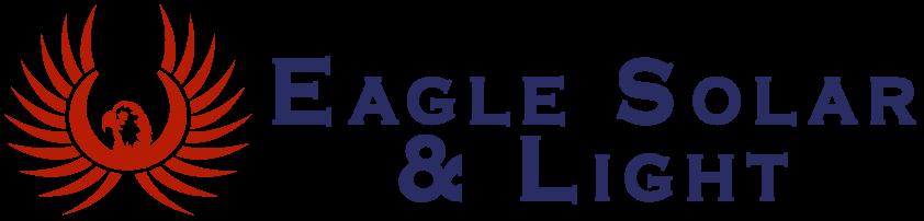 cropped-eagle-solar-logo-3
