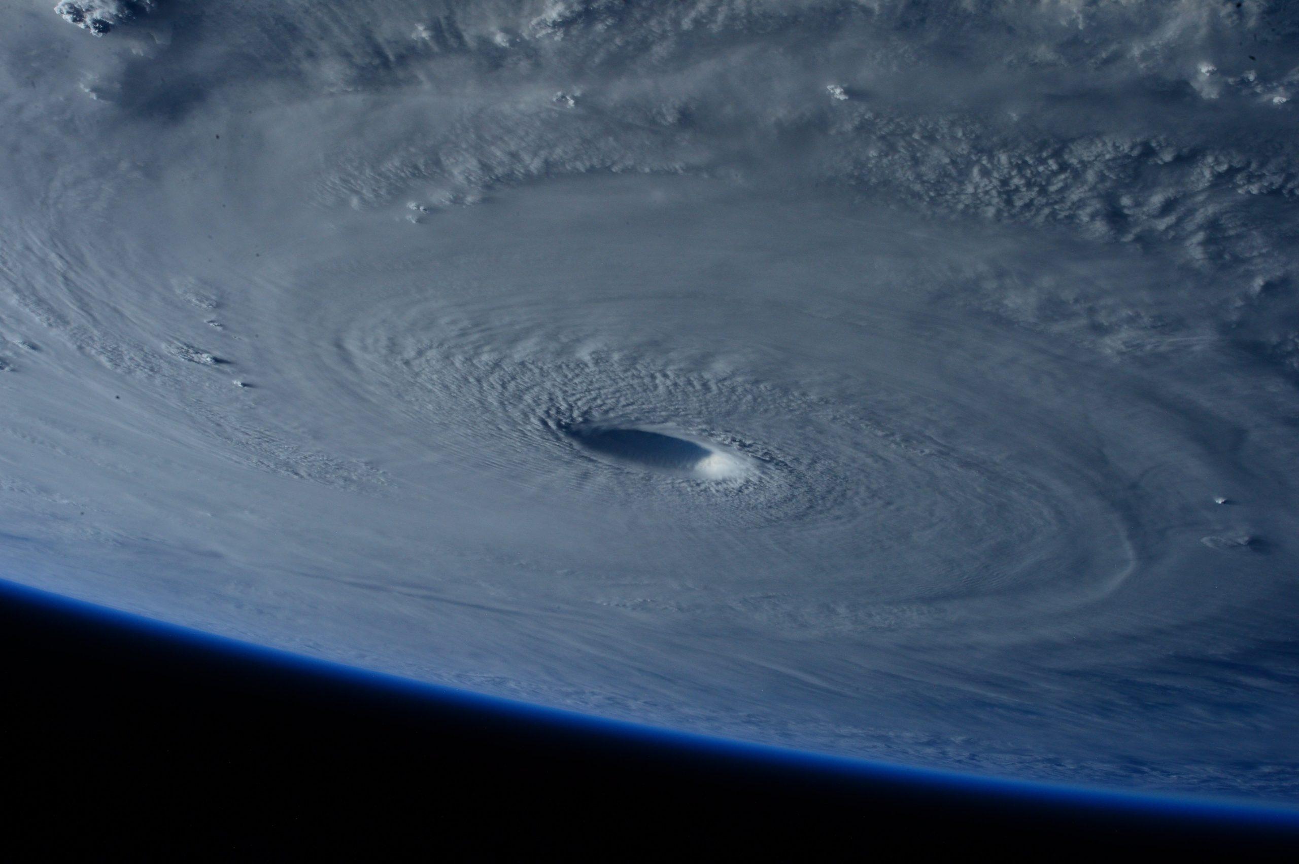 Hurricane Hzhv Certification